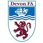 Devon FA logo
